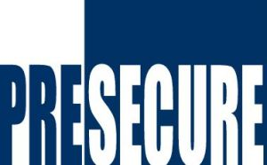 PRESECURE Consulting GmbH
